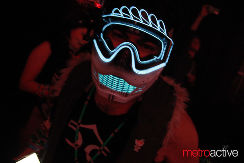 @ Wobbleland 2014.  Images by: CJ Storm