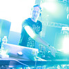 Zomboy images by: C.J.