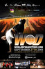World of Dance Tour @ Alameda County Fairgrounds - 9/27/08 :