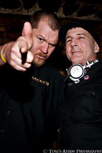 DJs-2