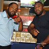Book us for your next event fast turnarounds no wait, ithrowparties.com@gmail.com or call us (678) 949-2136