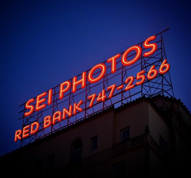 Call us...732-747-2566