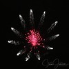 Fireworks - Fyrværkeri