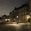 Night Photo; Nat Foto;