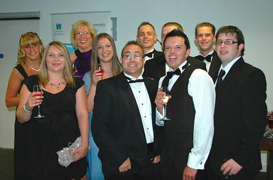 BITC Awards June 2010