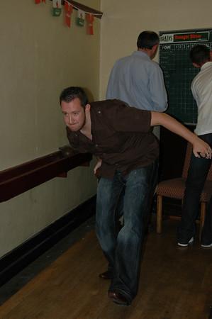 Bowling 10-07-09