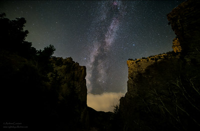 Eldorado Canyon Milkyway 2_MG_6967-Edit-Edit
