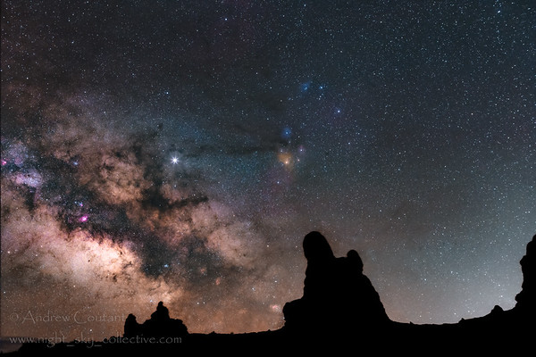 Milky way over Turet Arch North Window area ANP Final-