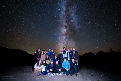 Telluride Milkyway portrait_MG_6926-Edit-Edit