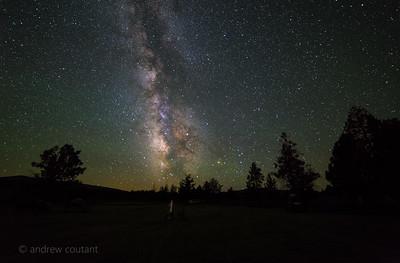 DSSP Stellarvue 2017 Milkywat 1 Garys rig-1
