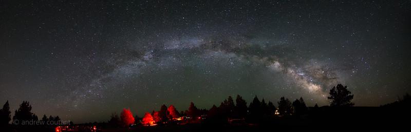 DSSP Stellarvue 2017 Milkywat panorama-1
