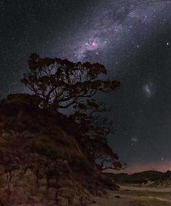 Dwarf Galaxies