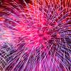 Feuerwerk am Zürifäscht