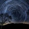Night Spin