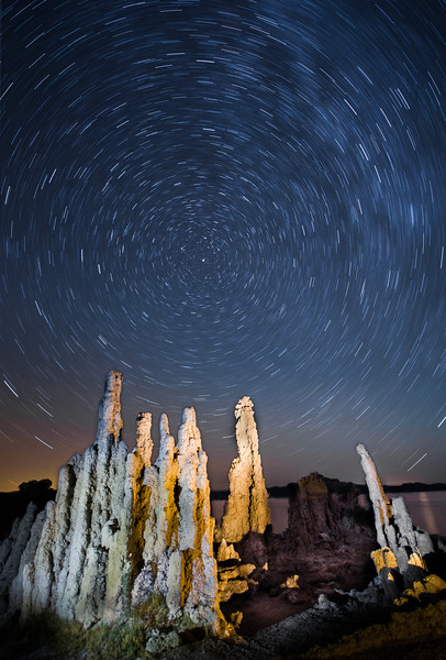 Mono Lake Startrails 3.jpg