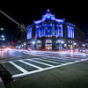 Crossroads at South Station - Boston