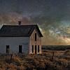 Home Among The Stars