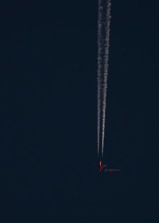 Flightning 2019