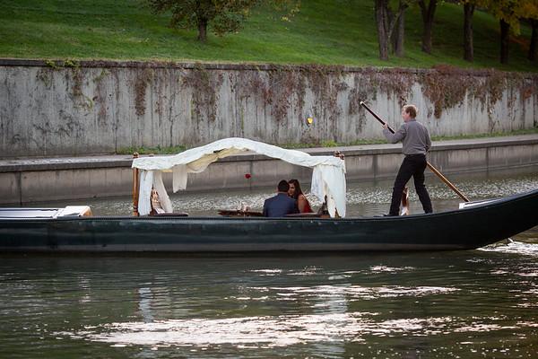Nihar Kansas Gondola Proposal