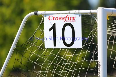 3181-2015-07-19 Crossfire Challenge-2660