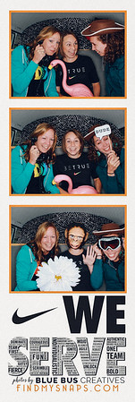 Know someone in this photo? Head over and like our Facebook page to tag and share your photos!  Looking for an awesome photo booth for your next event? Head to bluebuscreatives.com for more info!