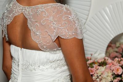 Nikkaran_Wedding_WEB-23