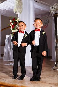 Nikkaran_Wedding_WEB-10
