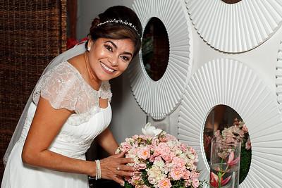Nikkaran_Wedding_WEB-15
