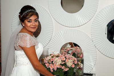 Nikkaran_Wedding_WEB-16