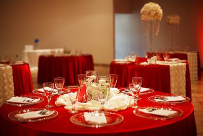 Nikkaran_Wedding_WEB-6