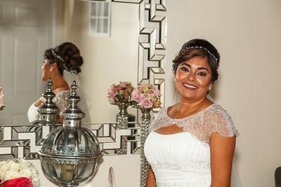 Nikkaran_Wedding_WEB-27