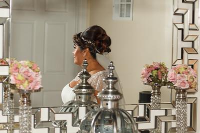 Nikkaran_Wedding_WEB-24