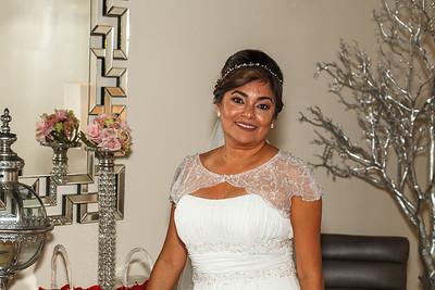 Nikkaran_Wedding_WEB-26