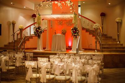 Nikkaran_Wedding_WEB-2