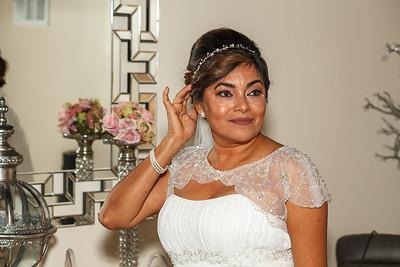 Nikkaran_Wedding_WEB-25