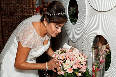Nikkaran_Wedding_WEB-14