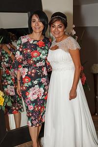 Nikkaran_Wedding_WEB-21