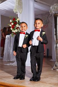 Nikkaran_Wedding_WEB-11