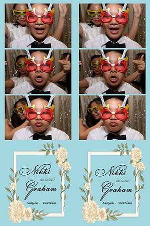 Nikki-Graham-Wedding-by-WefieBox-Photobooth-Vietnam-46