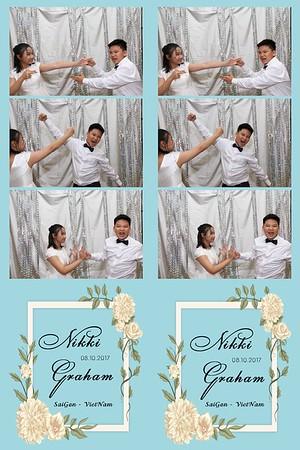 Nikki-Graham-Wedding-by-WefieBox-Photobooth-Vietnam-41
