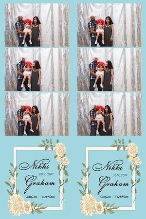 Nikki-Graham-Wedding-by-WefieBox-Photobooth-Vietnam-60