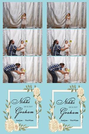 Nikki-Graham-Wedding-by-WefieBox-Photobooth-Vietnam-61