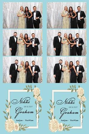 _Nikki-Graham-Wedding-by-WefieBox-Photobooth-Vietnam-12