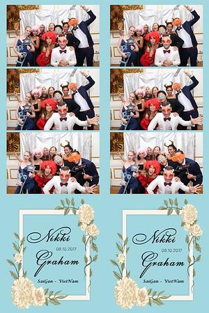 _Nikki-Graham-Wedding-by-WefieBox-Photobooth-Vietnam-29