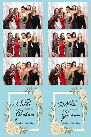 Nikki-Graham-Wedding-by-WefieBox-Photobooth-Vietnam-31