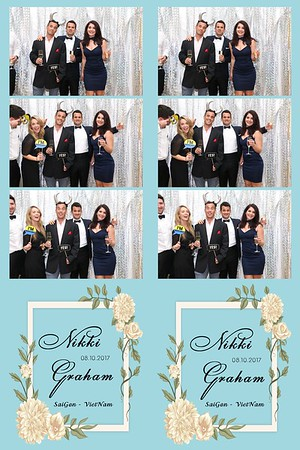 _Nikki-Graham-Wedding-by-WefieBox-Photobooth-Vietnam-20