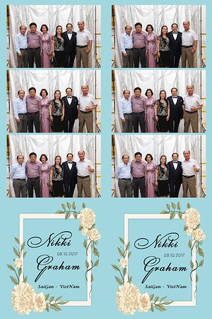 Nikki-Graham-Wedding-by-WefieBox-Photobooth-Vietnam-64