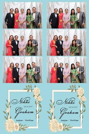 Nikki-Graham-Wedding-by-WefieBox-Photobooth-Vietnam-62