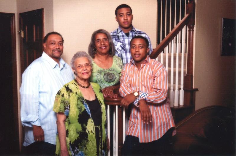 pastors family2