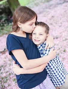 Nikki Mother's Day-4508-2